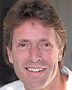 John-Seeyle