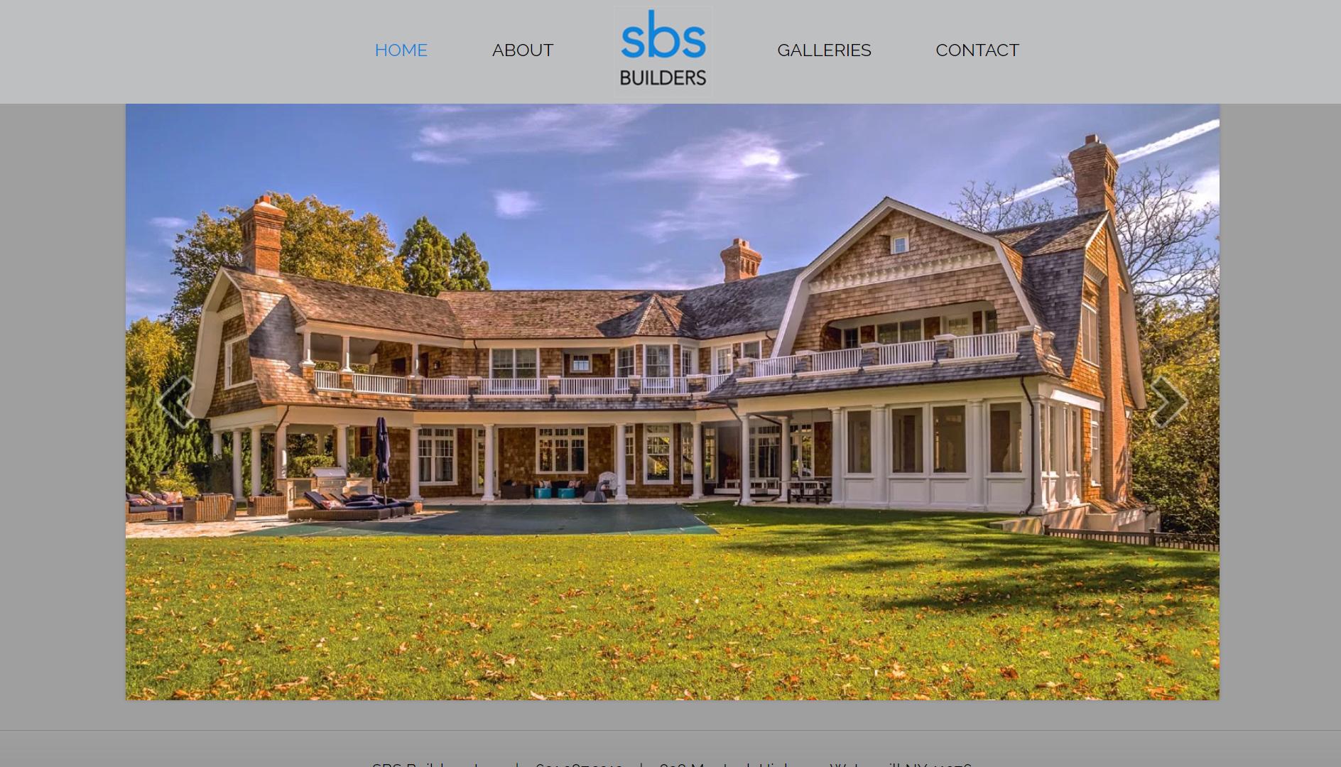 sbs_builders
