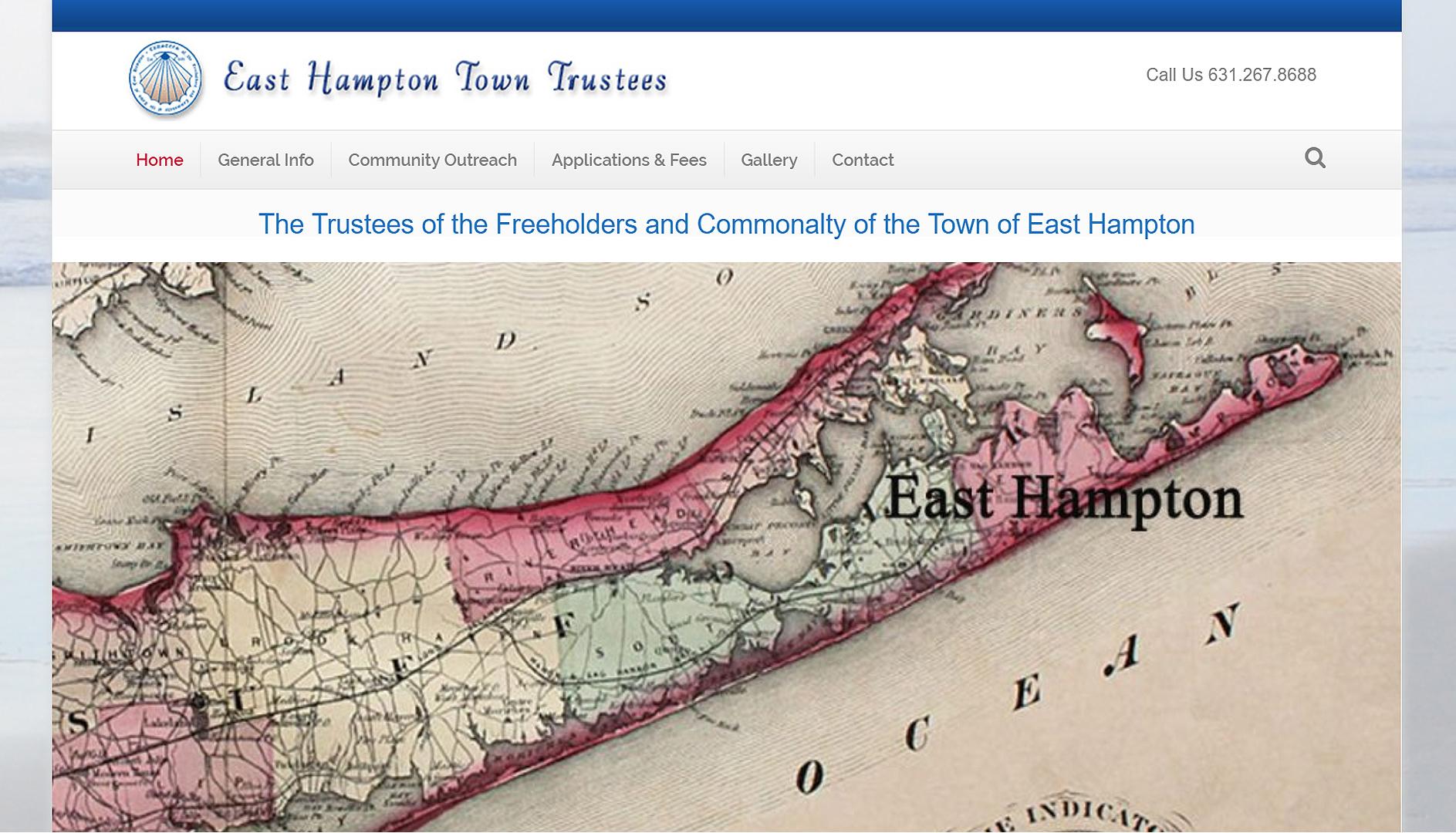 east_hampton_trustees