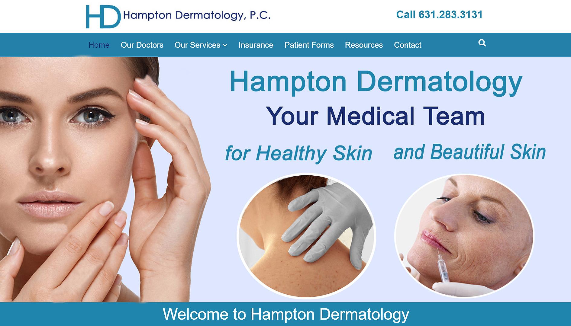 hampton_dermatology