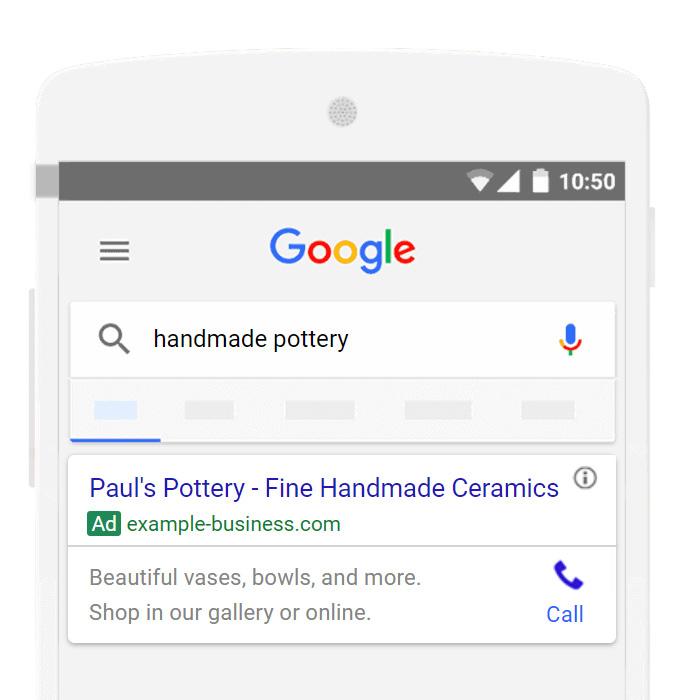 Google-AdWords_3a